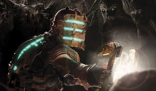 32600-dead-space-1
