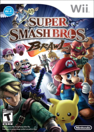 Super-mario-brawl