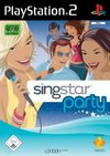 Singstarparty_ps2