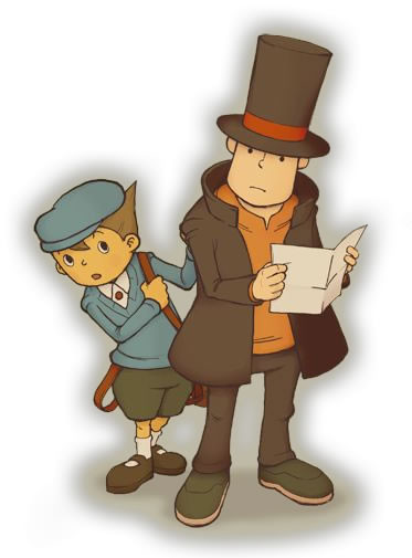 Layton_and_luke